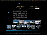 tristaryachts.com