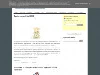 creareblog.org