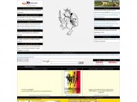 GRIFO.org | eventi, sport, lavoro, cultura, aziende e link di Imola, Faenza, Lugo, Castel San Pietro, Mordano, Massa Lombarda, Conselice