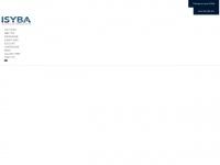 isyba.it