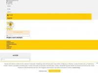 Salaminomerceria.com - Merceria Salamino SRL - Vendita all'ingrosso settore merceria con sede al Baricentro Bari Casamassima, mercerie, commercio prodotti di merceria, catalogo mercerie