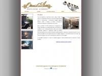 ottonidarte.com