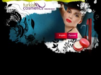 Turkishcosmetics.org