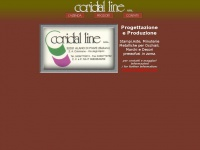coridalline.com