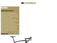 fondriestbici.com