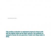 Efac.org