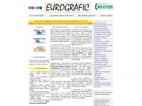 euro-grafic.com