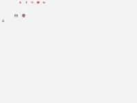 Fevi.it - Sabbiatrici Fe.Vi. e sistemi per il trattamento delle superfici - Parma