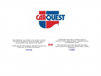 carquest.ca Thumbnail