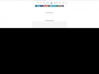 chevronlubricants.com