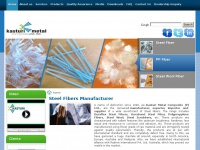 metalcomposites.com