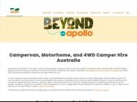 apollocamper.com