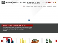 orbitalsystems.net