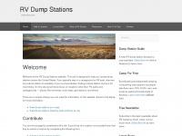 rvdumps.com