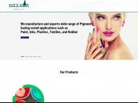 citycatdyestuffs.com