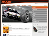 maxxis.com