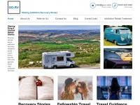 go-rv.com