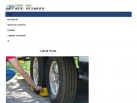 Rvweb.net
