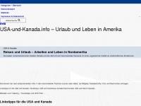 usa-und-kanada.info