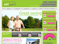 safeguarduk.co.uk Thumbnail