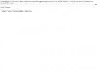 valvoline.com