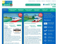 caravanguard.co.uk