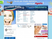 dentisti-italia.it