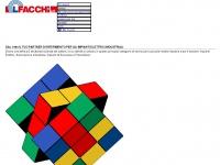 facchi.net