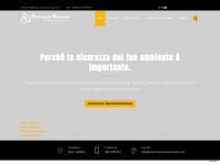 trattamentoantiscivolo.com