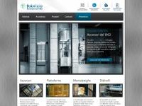 gruppofabrizio.com