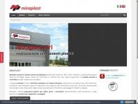 miraplast.com