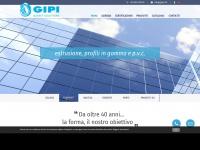 gipisrl.com