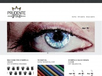 prudenteweb.com