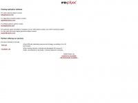 replixx.com
