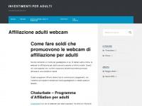 borsaeinvestimenti.com