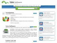 terasoftware.it