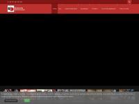 edc-online.org Thumbnail