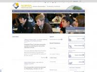 Iu-sophia.org