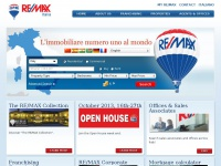 RE/MAX Italy
