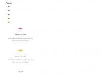 ccc-caravans.co.uk
