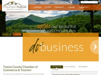 mountaintopga.com