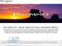 palominorv.com
