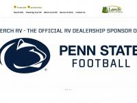 lerchrv.com