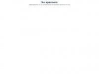 teardroptrailers.co.uk