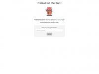 endeavorsportz.com