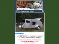 tinycamper.com