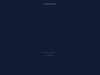 phharval.com