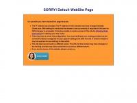 thinkofdesign.com