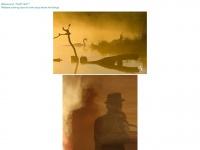 homepagepro.com