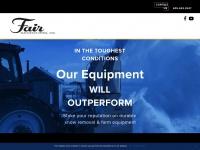 fairmfg.com